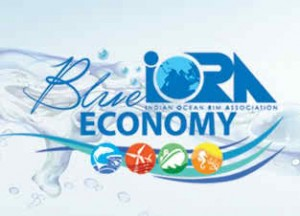 UAE leads the way in blue economy discussions in Mauritius