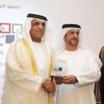 RAK Ruler opens UAE Economic Planning Forum