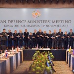 ASEAN concludes Defence Ministers' meeting