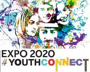 Expo 2020 Dubai launches YouthConnect