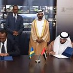 ICD and RDB sign agreement