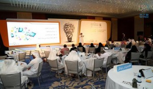 NMC Media Innovation Forum launched