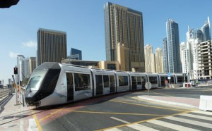RTA celebrates its 10th anniversary