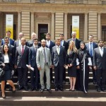 UAE-Australia Joint Consular Commission held