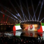 UAE marks 44th National Day