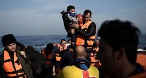 EU summit to look at new border agency plan