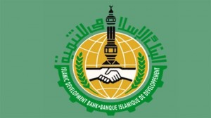 IDB approves US $466 mln for projects