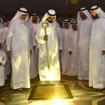 PM launches Dubai Clean Energy Strategy