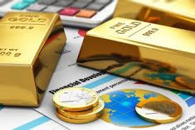 President issues law on precious metals trade