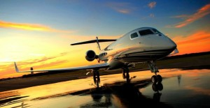 UAE is 3rd largest market for business aircraft in ME
