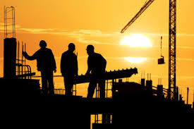 UAE top GCC market for construction workers