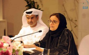 UAE's foreign aid stood at Dh60 bln in 5 years