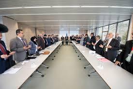 UK welcomes progress of peace talks on Yemen