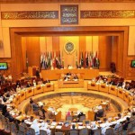 Arab Foreign Ministers' emergency meeting held
