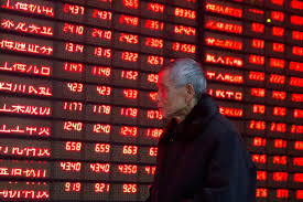 China's central bank injects 3-year-high funds