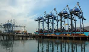 DP World tops governance index for 3rd year