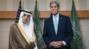 GCC-US meeting discusses bilateral relations