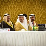 India-Arab League Cooperation Ministerial meeting held
