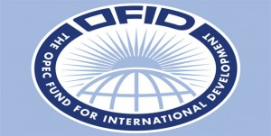 OFID commemorates 40th Anniversary