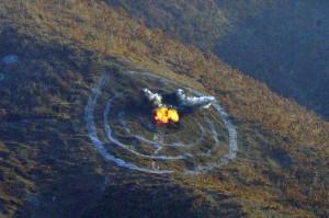 UAE condemns North Korea's hydrogen bomb test