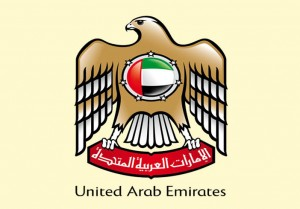 UAE is largest donor of official development assistance