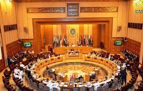 Arab League meeting on Alliance of Civilisations held