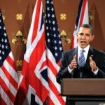 Obama to visit London in bid to keep UK in the EU