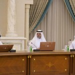 Sharjah CP chairs Executive Council meeting
