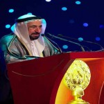Winners of Sharjah Theatrical Days honored