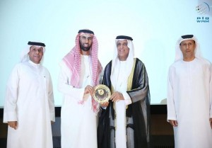 10th Government Excellence Award ceremony held
