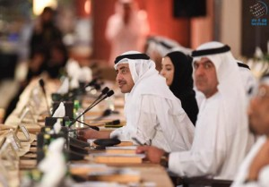 10th forum for UAE ambassadors and heads of missions held