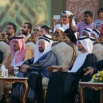 14th Sharjah Heritage Days opens