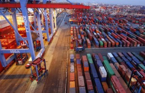 Dubai Trade reports significant growth in 2015