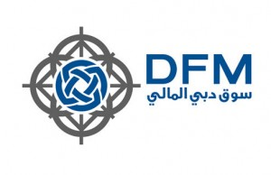 Foreign investors purchase AED 1.8 bln shares on DFM