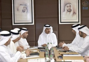 President's Initiatives Committee approves new projects