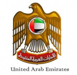 UAE President issues Child Rights law