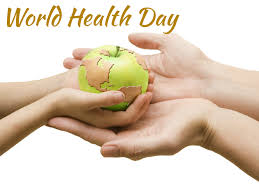 UAE joins world family in marking World Health Day