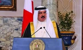 Bahraini-Saudi bilateral relations discussed