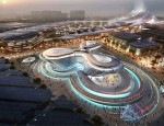 Expo 2020 to host International Planning Meeting