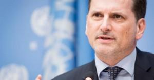 PM receives UNRWA Commissioner-General