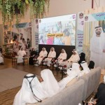 UAE President directs National Reading Law