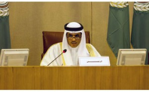 Unified Arab media strategy urged