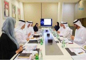 4th meeting of Education and HR Council held
