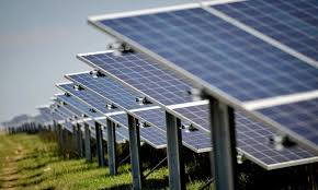 G20 energy ministers recognise progress on renewables