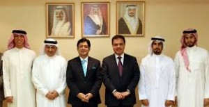 Pak-Bahrain Business Council set to be revived
