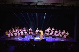 Bahrain Summer Festival opens