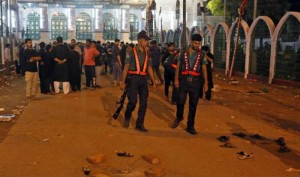 OIC condemns Dhaka terrorist attack