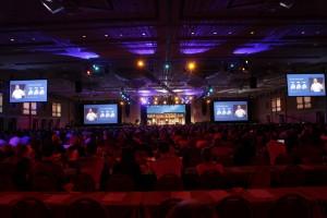 Oman hosts major e-commerce conference