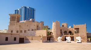 Ajman tourism revenues hit AED200m