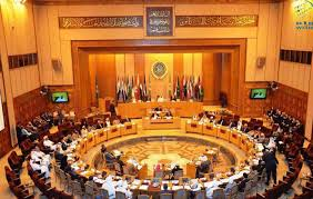 Discussions on reviewing Arab League's charter held